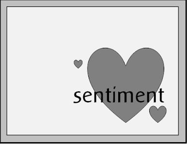 Screen Shot 2019-02-09 at 1.50.09 PM